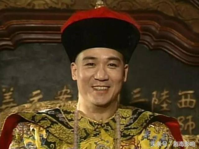 Trương Quốc Lập - Trương Thiết Lâm: Được mất trong đời 'vua màn ảnh'