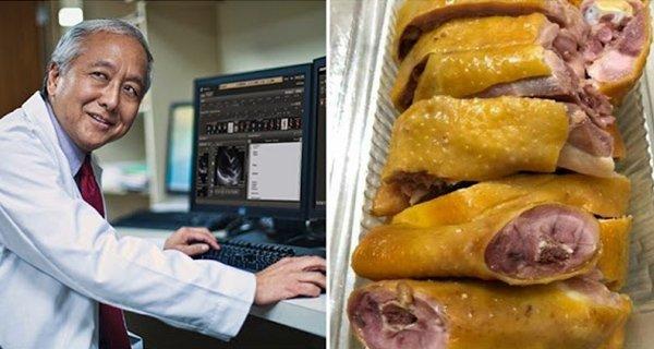 Người Việt mắc bệnh gan đứng top đầu thế giới: Đừng dại ăn 4 thứ này nữa, người khôn ngoan đã bỏ lâu rồi