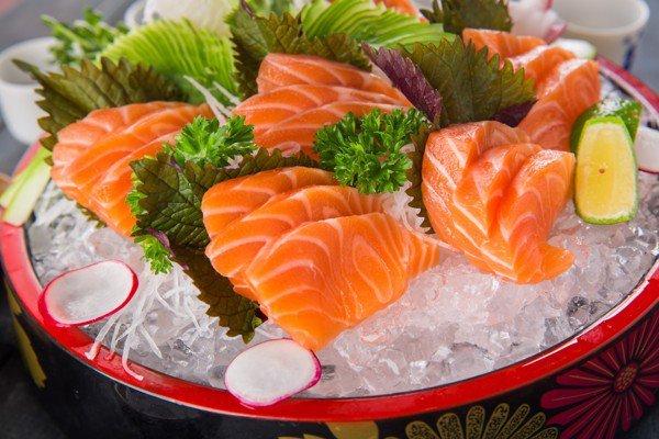 4 thói quen tốt khiến người Nhật có tuổi thọ đứng đầu thế giới, bạn có được mấy?