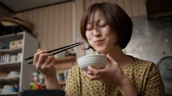 Nhật Bản có tỉ lệ mắc ung thư cực thấp: 2 'thứ' mà người Nhật không bao giờ động đến, người Việt lại ăn thật nhiều