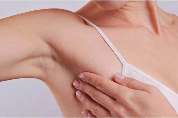 6 triệu chứng sớm báo hiệu bạn đã bị ung thư vú tấn công, hãy đến gặp bác sĩ trước khi quá muộn